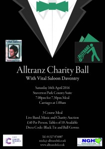 alltranz_charity_ball